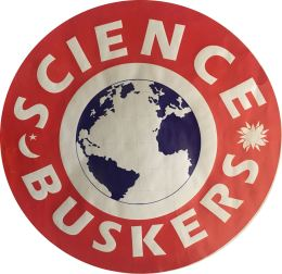 Science Buskers